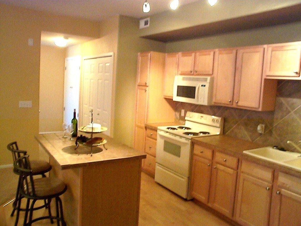 Photo 30: Photos: 22960 E. Roxbury Drive #A in Aurora: Townhouse for sale (Saddle Rock)  : MLS®# 6358736