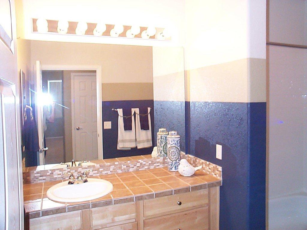 Photo 22: Photos: 22960 E. Roxbury Drive #A in Aurora: Townhouse for sale (Saddle Rock)  : MLS®# 6358736
