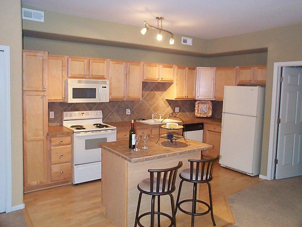 Photo 28: Photos: 22960 E. Roxbury Drive #A in Aurora: Townhouse for sale (Saddle Rock)  : MLS®# 6358736