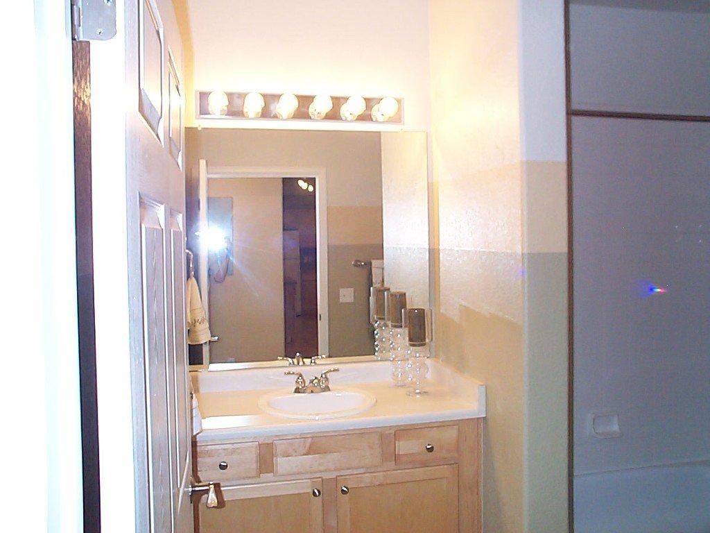 Photo 20: Photos: 22960 E. Roxbury Drive #A in Aurora: Townhouse for sale (Saddle Rock)  : MLS®# 6358736