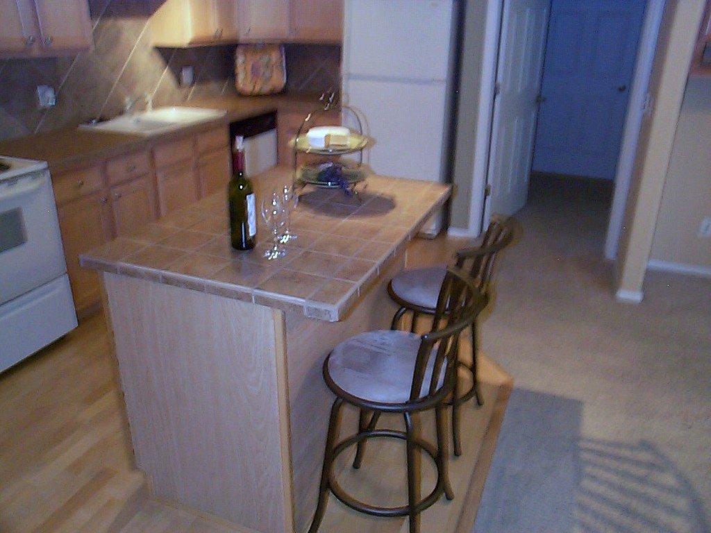 Photo 32: Photos: 22960 E. Roxbury Drive #A in Aurora: Townhouse for sale (Saddle Rock)  : MLS®# 6358736
