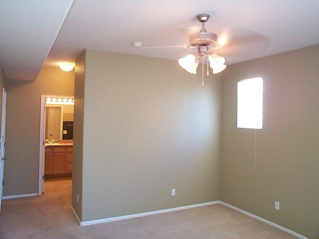 Photo 5: Photos: 22960 E. Roxbury Drive #A in Aurora: Townhouse for sale (Saddle Rock)  : MLS®# 6358736