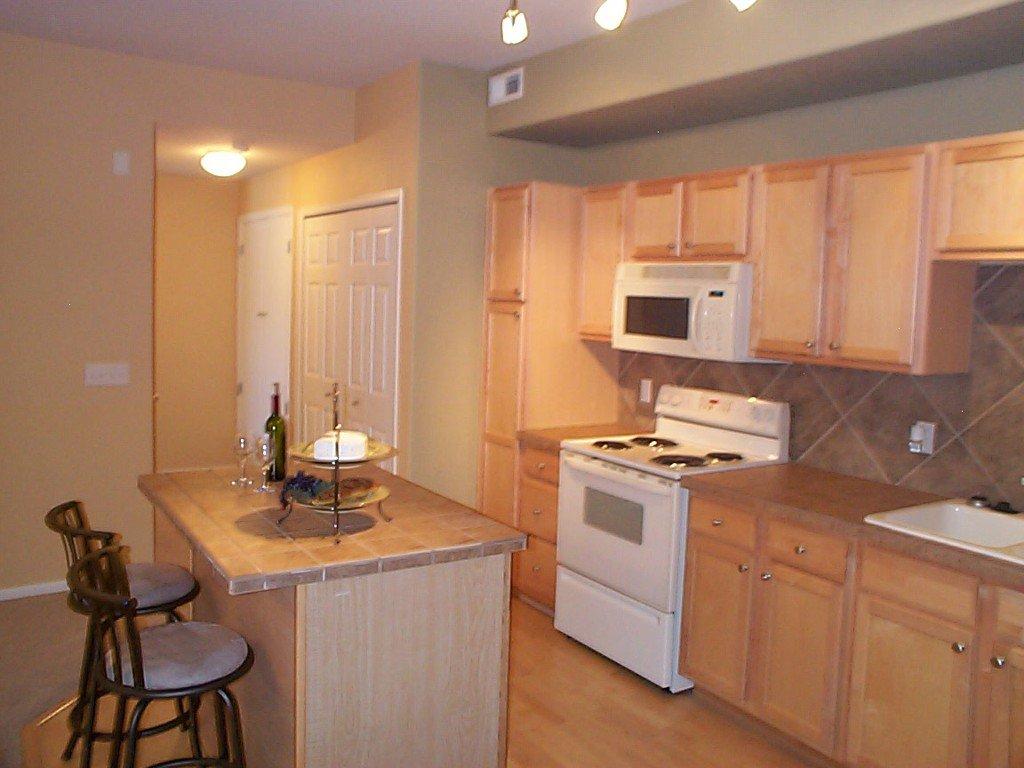 Photo 31: Photos: 22960 E. Roxbury Drive #A in Aurora: Townhouse for sale (Saddle Rock)  : MLS®# 6358736