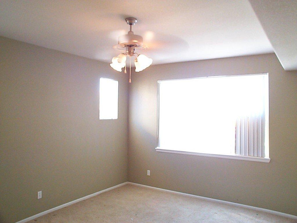 Photo 6: Photos: 22960 E. Roxbury Drive #A in Aurora: Townhouse for sale (Saddle Rock)  : MLS®# 6358736