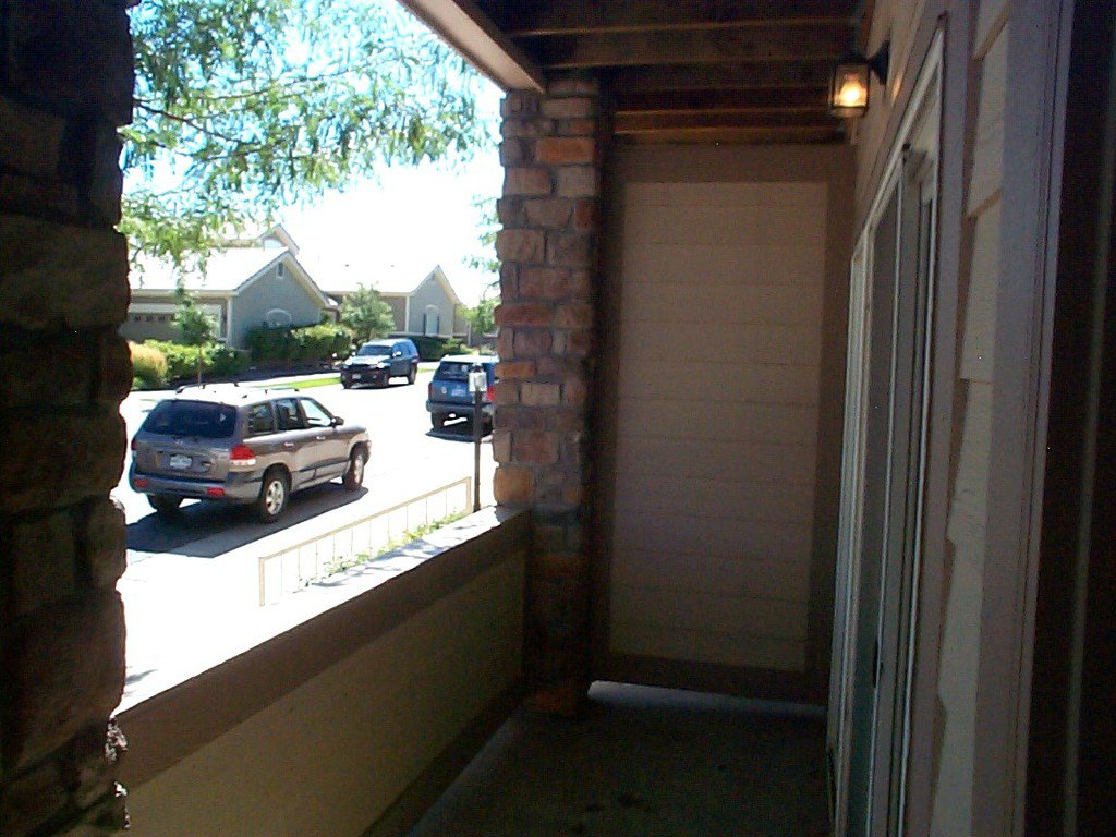 Photo 13: Photos: 22960 E. Roxbury Drive #A in Aurora: Townhouse for sale (Saddle Rock)  : MLS®# 6358736