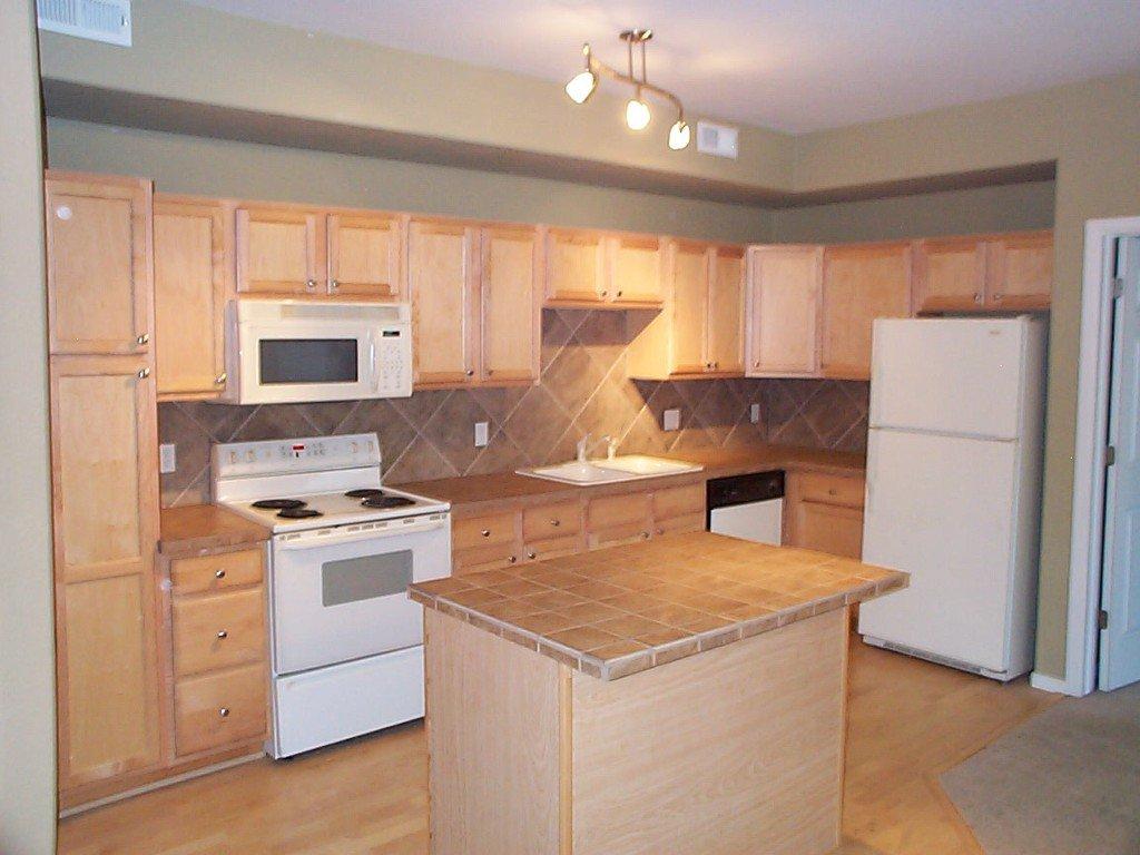 Photo 16: Photos: 22960 E. Roxbury Drive #A in Aurora: Townhouse for sale (Saddle Rock)  : MLS®# 6358736