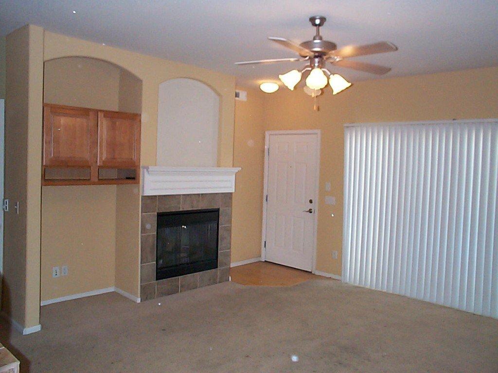 Photo 11: Photos: 22960 E. Roxbury Drive #A in Aurora: Townhouse for sale (Saddle Rock)  : MLS®# 6358736