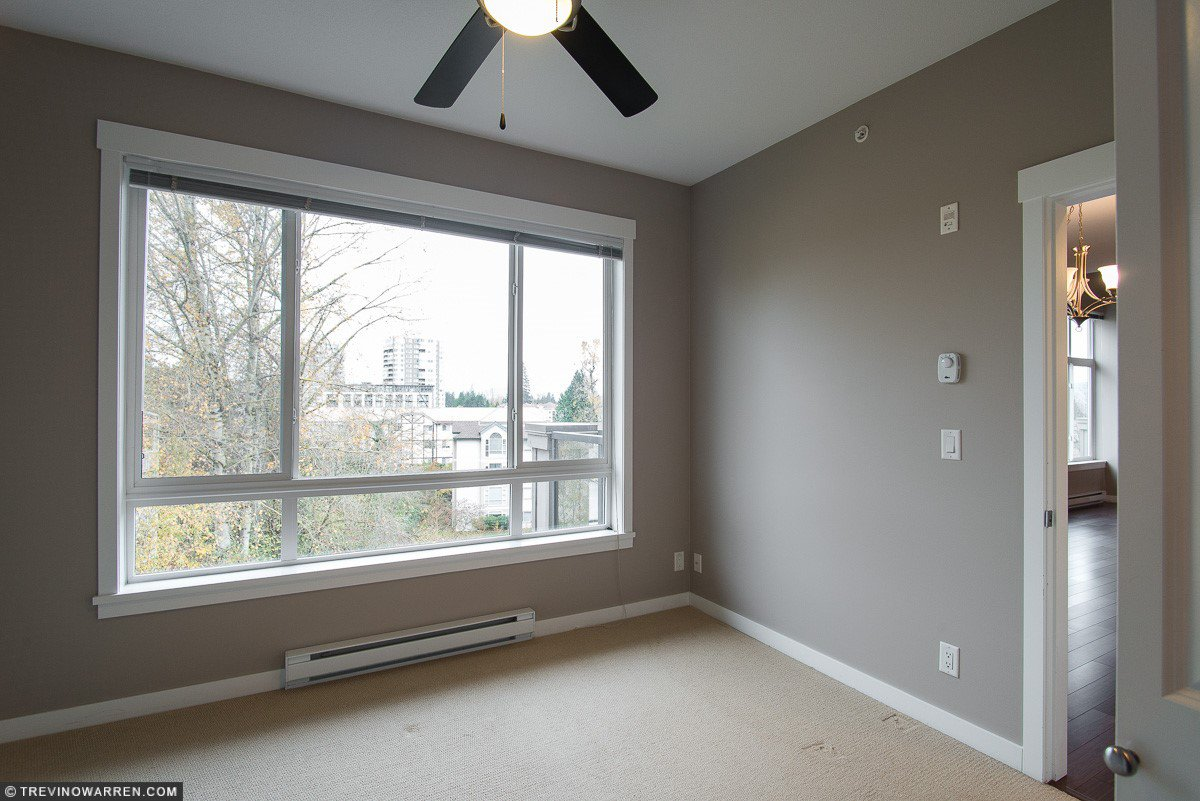 Photo 13: Photos: #407 2943 Nelson Pl. in Abbotsford: Central Abbotsford Condo for rent