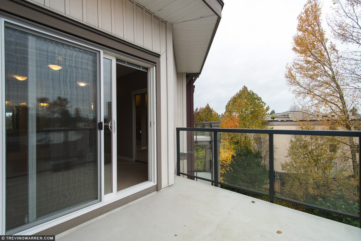Photo 16: Photos: #407 2943 Nelson Pl. in Abbotsford: Central Abbotsford Condo for rent