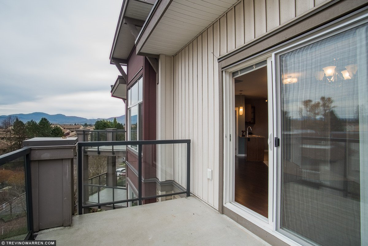 Photo 20: Photos: #407 2943 Nelson Pl. in Abbotsford: Central Abbotsford Condo for rent