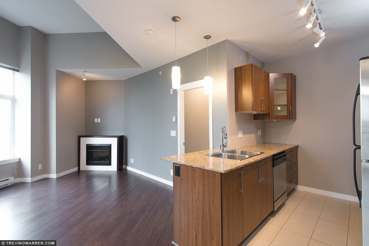 Photo 6: Photos: #407 2943 Nelson Pl. in Abbotsford: Central Abbotsford Condo for rent