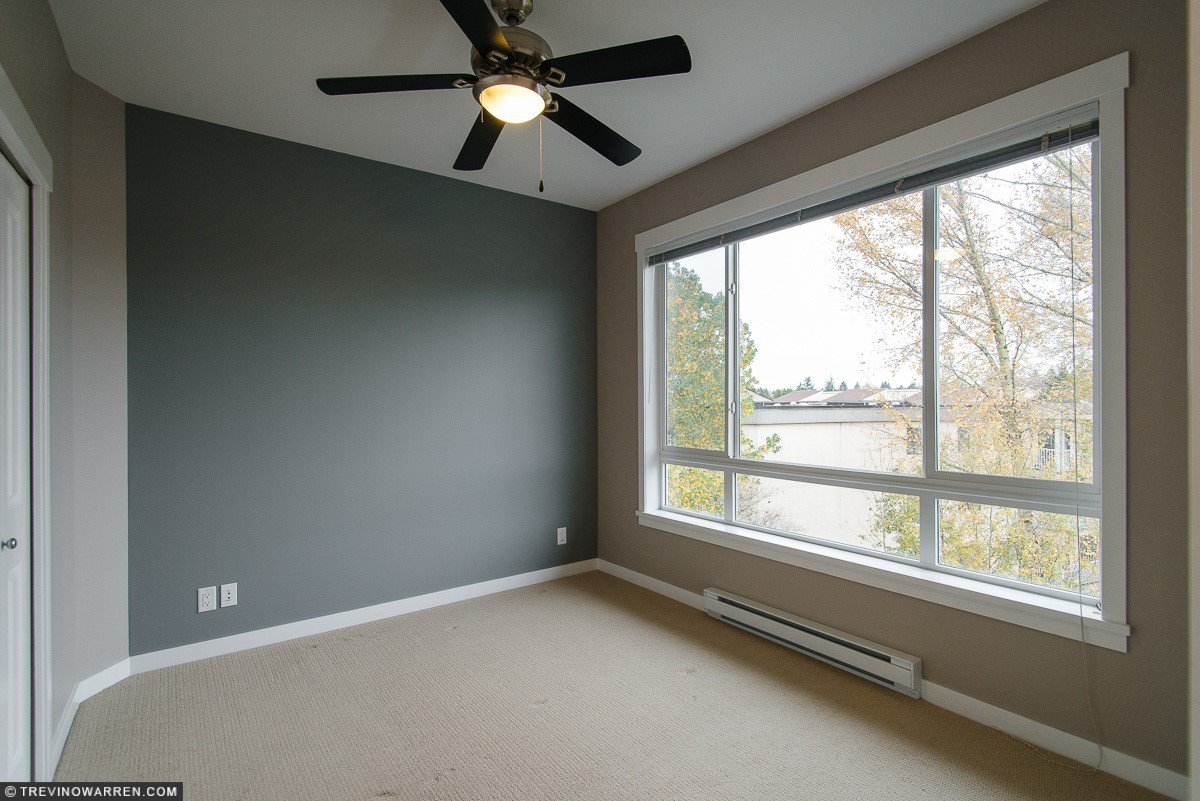 Photo 15: Photos: #407 2943 Nelson Pl. in Abbotsford: Central Abbotsford Condo for rent