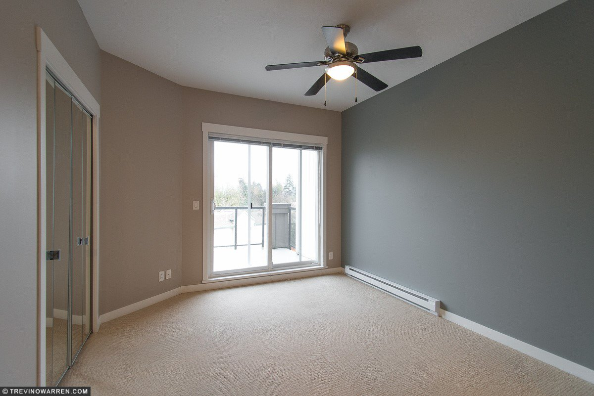 Photo 17: Photos: #407 2943 Nelson Pl. in Abbotsford: Central Abbotsford Condo for rent