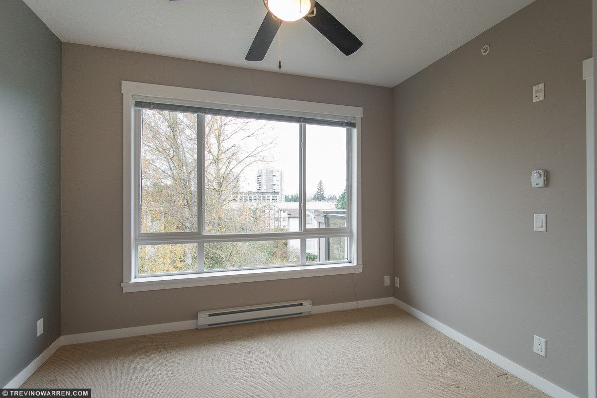 Photo 14: Photos: #407 2943 Nelson Pl. in Abbotsford: Central Abbotsford Condo for rent