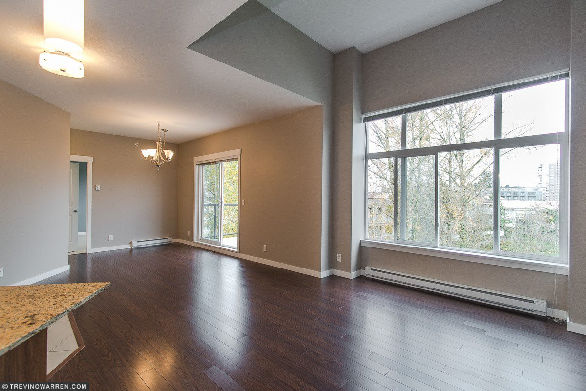 Photo 9: Photos: #407 2943 Nelson Pl. in Abbotsford: Central Abbotsford Condo for rent
