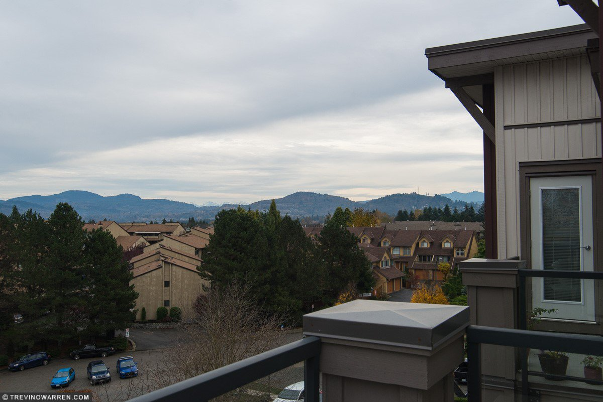 Photo 21: Photos: #407 2943 Nelson Pl. in Abbotsford: Central Abbotsford Condo for rent