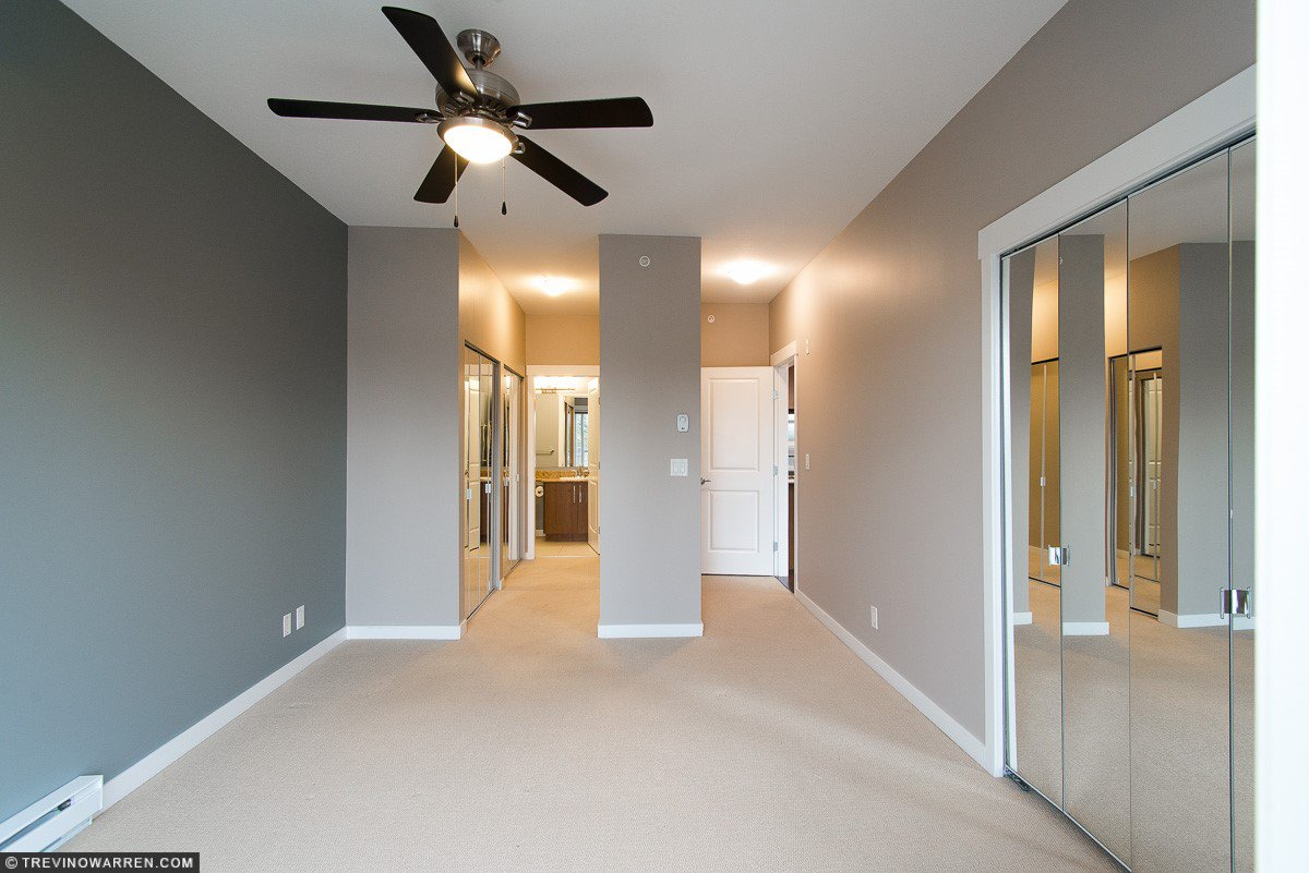Photo 18: Photos: #407 2943 Nelson Pl. in Abbotsford: Central Abbotsford Condo for rent