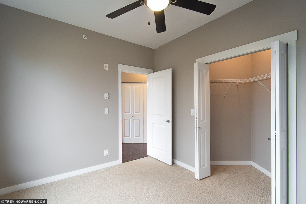Photo 12: Photos: #407 2943 Nelson Pl. in Abbotsford: Central Abbotsford Condo for rent