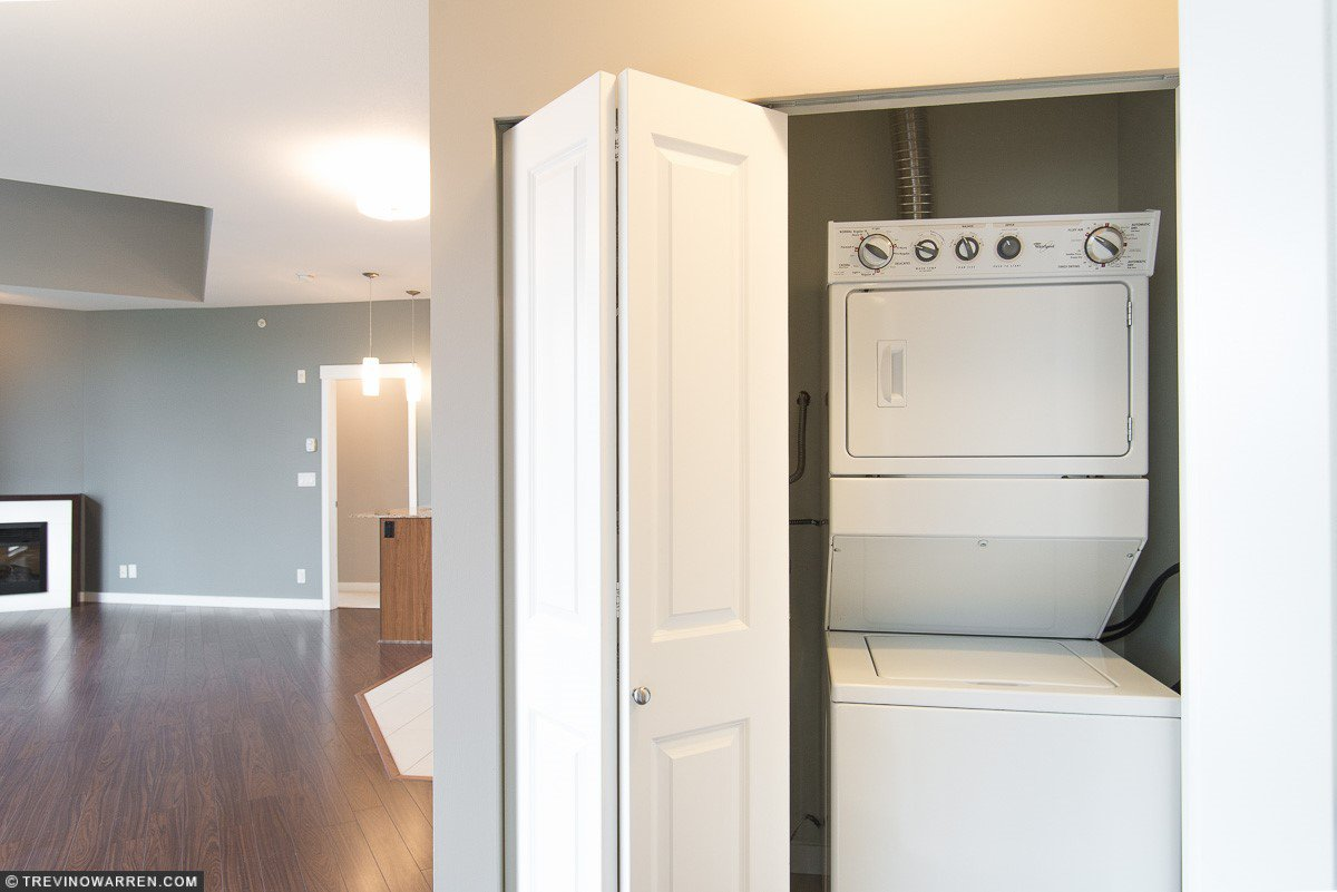 Photo 11: Photos: #407 2943 Nelson Pl. in Abbotsford: Central Abbotsford Condo for rent