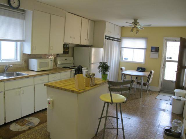 Photo 6: Photos:  in WINNIPEG: East Kildonan Residential for sale (North East Winnipeg)  : MLS®# 1210099