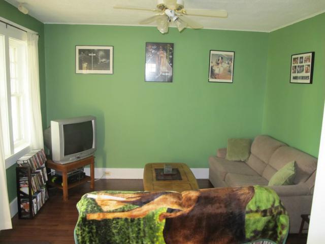 Photo 9: Photos:  in WINNIPEG: East Kildonan Residential for sale (North East Winnipeg)  : MLS®# 1210099