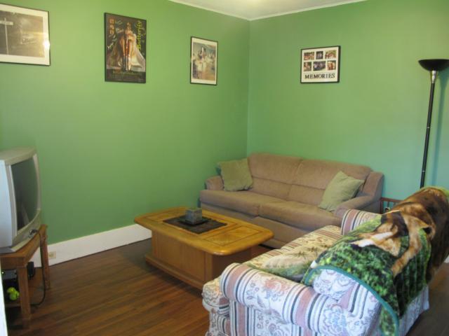 Photo 8: Photos:  in WINNIPEG: East Kildonan Residential for sale (North East Winnipeg)  : MLS®# 1210099