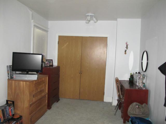 Photo 13: Photos:  in WINNIPEG: East Kildonan Residential for sale (North East Winnipeg)  : MLS®# 1210099