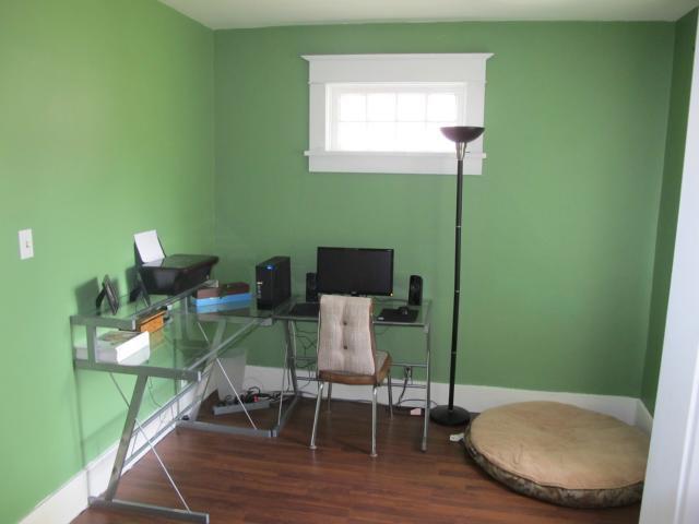 Photo 11: Photos:  in WINNIPEG: East Kildonan Residential for sale (North East Winnipeg)  : MLS®# 1210099
