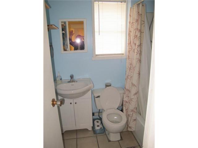 Photo 14: Photos:  in WINNIPEG: East Kildonan Residential for sale (North East Winnipeg)  : MLS®# 1210099