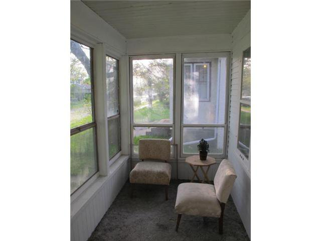 Photo 16: Photos:  in WINNIPEG: East Kildonan Residential for sale (North East Winnipeg)  : MLS®# 1210099