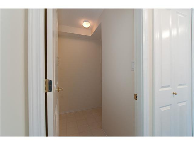 """Photo 8: Photos: # 1603 4425 HALIFAX ST in Burnaby: Brentwood Park Condo for sale in """"POLARIS"""" (Burnaby North)  : MLS®# V1005608"""