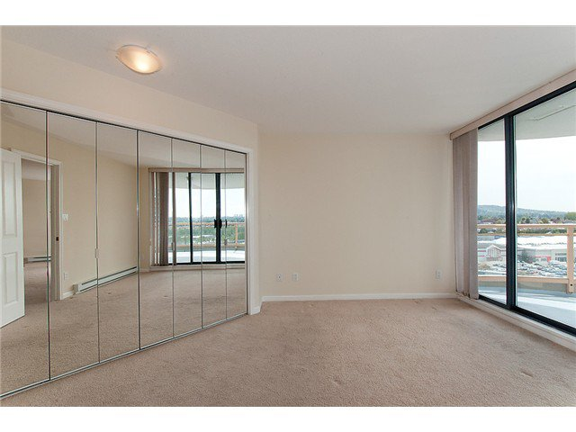 """Photo 4: Photos: # 1603 4425 HALIFAX ST in Burnaby: Brentwood Park Condo for sale in """"POLARIS"""" (Burnaby North)  : MLS®# V1005608"""