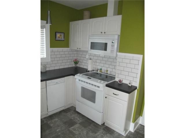 Photo 6: Photos:  in WINNIPEG: East Kildonan Residential for sale (North East Winnipeg)  : MLS®# 1315091