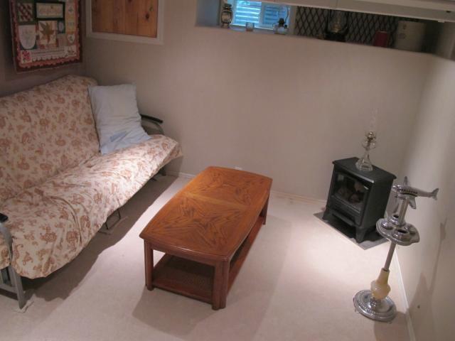 Photo 19: Photos:  in WINNIPEG: East Kildonan Residential for sale (North East Winnipeg)  : MLS®# 1315091