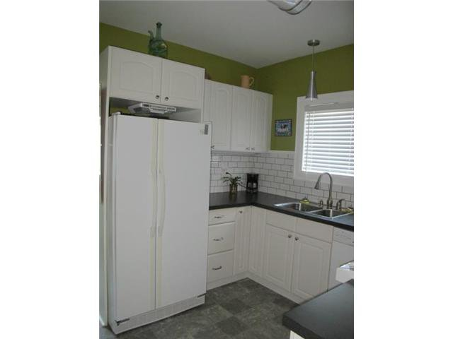 Photo 5: Photos:  in WINNIPEG: East Kildonan Residential for sale (North East Winnipeg)  : MLS®# 1315091