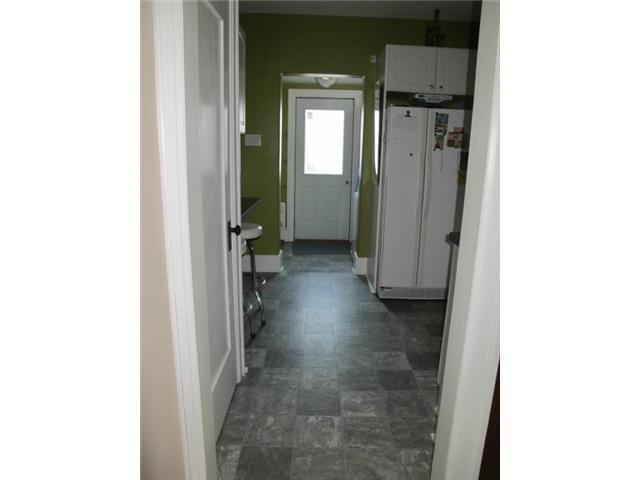 Photo 8: Photos:  in WINNIPEG: East Kildonan Residential for sale (North East Winnipeg)  : MLS®# 1315091
