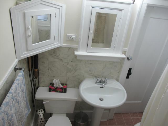 Photo 16: Photos:  in WINNIPEG: East Kildonan Residential for sale (North East Winnipeg)  : MLS®# 1315091