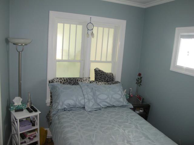Photo 12: Photos:  in WINNIPEG: East Kildonan Residential for sale (North East Winnipeg)  : MLS®# 1315091