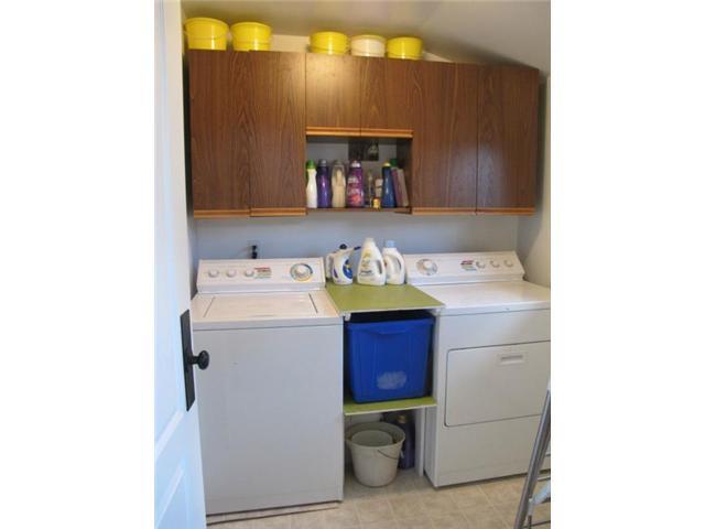 Photo 18: Photos:  in WINNIPEG: East Kildonan Residential for sale (North East Winnipeg)  : MLS®# 1315091