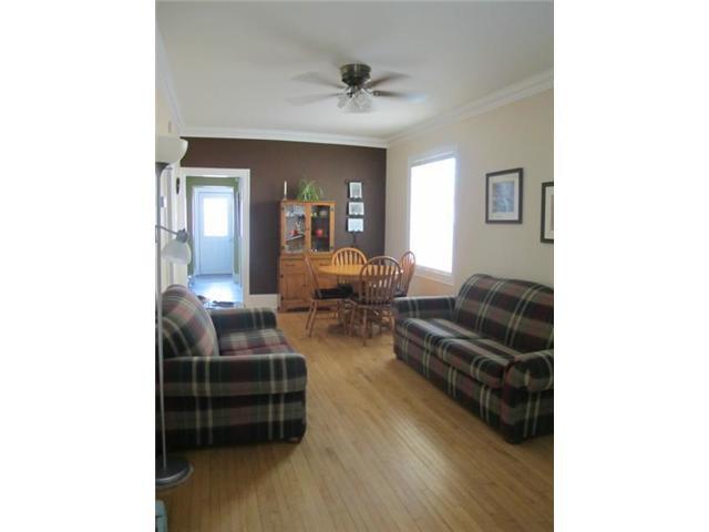 Photo 10: Photos:  in WINNIPEG: East Kildonan Residential for sale (North East Winnipeg)  : MLS®# 1315091