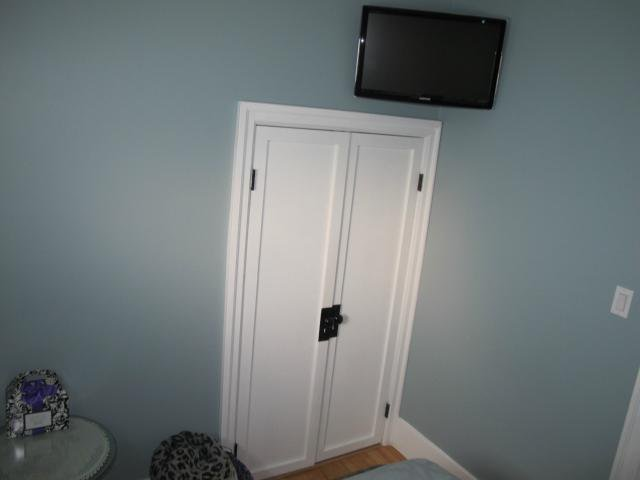 Photo 13: Photos:  in WINNIPEG: East Kildonan Residential for sale (North East Winnipeg)  : MLS®# 1315091