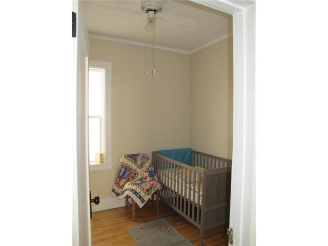 Photo 14: Photos:  in WINNIPEG: East Kildonan Residential for sale (North East Winnipeg)  : MLS®# 1315091