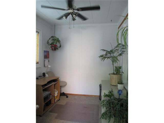 Photo 11: Photos:  in WINNIPEG: East Kildonan Residential for sale (North East Winnipeg)  : MLS®# 1315091