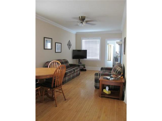 Photo 9: Photos:  in WINNIPEG: East Kildonan Residential for sale (North East Winnipeg)  : MLS®# 1315091