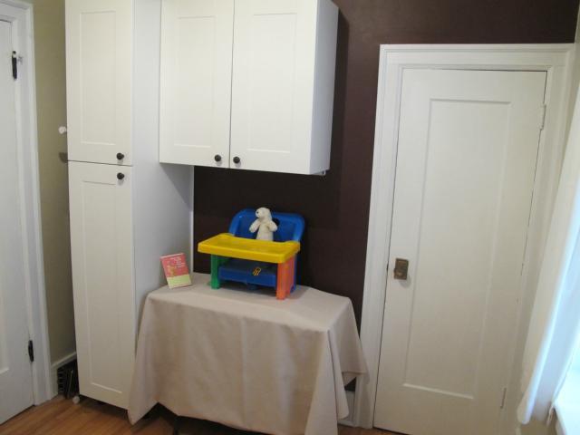Photo 15: Photos:  in WINNIPEG: East Kildonan Residential for sale (North East Winnipeg)  : MLS®# 1315091