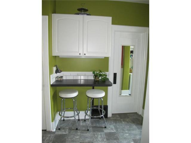 Photo 7: Photos:  in WINNIPEG: East Kildonan Residential for sale (North East Winnipeg)  : MLS®# 1315091