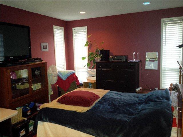 Photo 5: Photos: 2980 E 1ST AV in Vancouver: Renfrew VE House for sale (Vancouver East)  : MLS®# V1051069