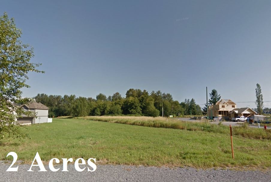 Main Photo: 19077 72: Land for sale