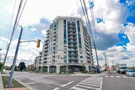 Main Photo: 7730 Kipling Vaughan, On Condo For Sale Marie Commisso Vaughan Real Estate