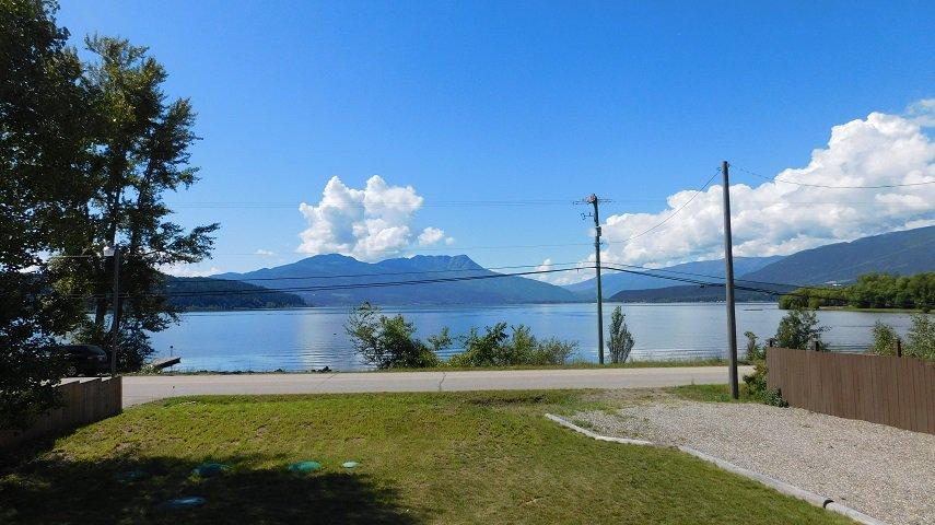 Photo 15: Photos: 3839 Sunnybrae-Canoe Pt. Road in Tappen: Sunnybrae House for sale : MLS®# 10119959